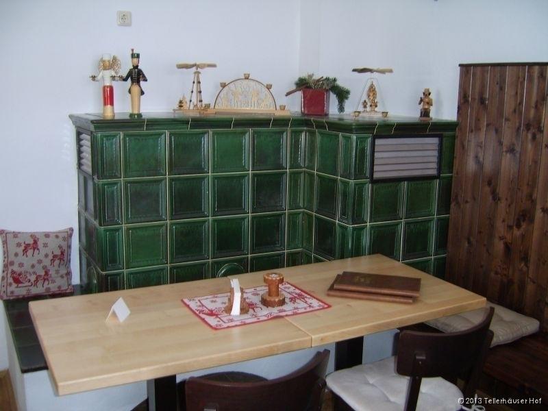 pension tellerh user hof ferienzimmer mit fr hst ck pension tellerh user hof urlaub und. Black Bedroom Furniture Sets. Home Design Ideas